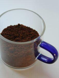 CoffeeCoffee