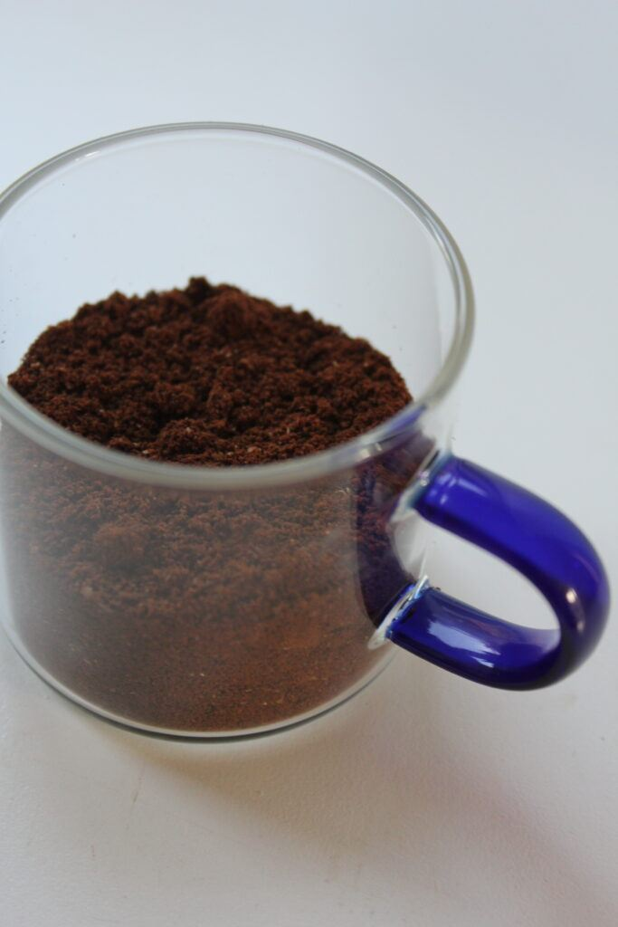 How long is coffee good for?