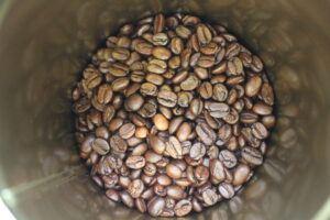 Yummy COFFEE