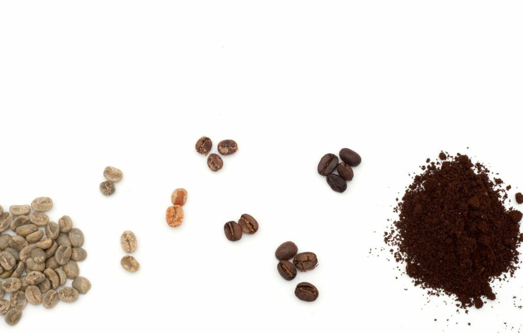 How Long does coffee last after it's been brewed?