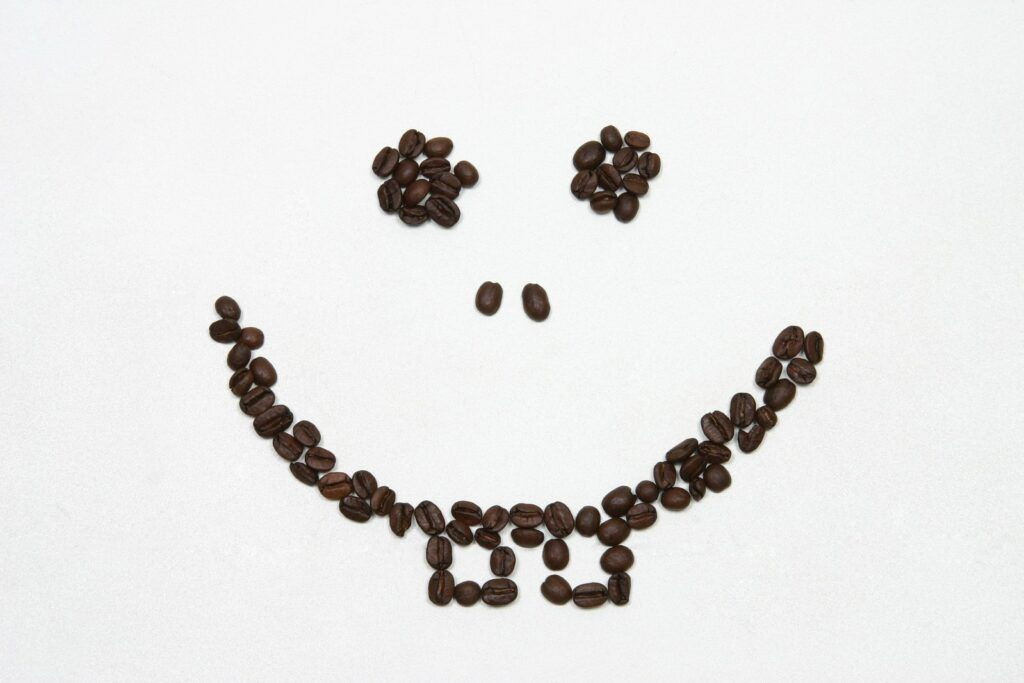 What's the best way to make coffee at home?