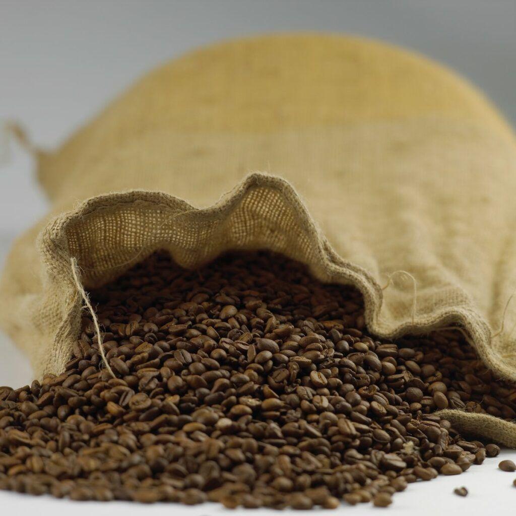 A Home Brew Coffee Blog