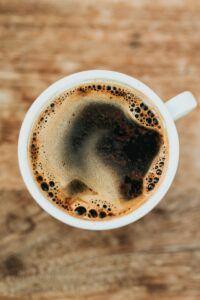 Coffee Taste