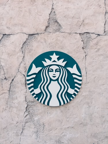 4 Starbucks Coffees to NOT Brew at Home!