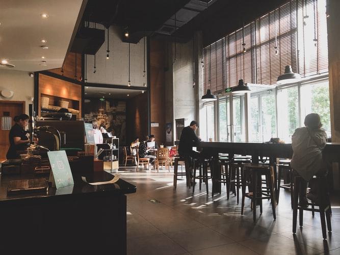 What's the best Starbucks coffee?