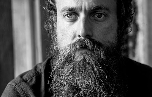 Sam Beam, Iron & Wine