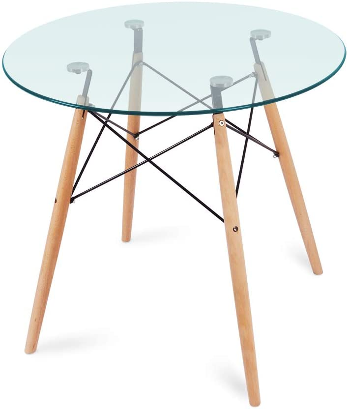 Coffee table with free delivery