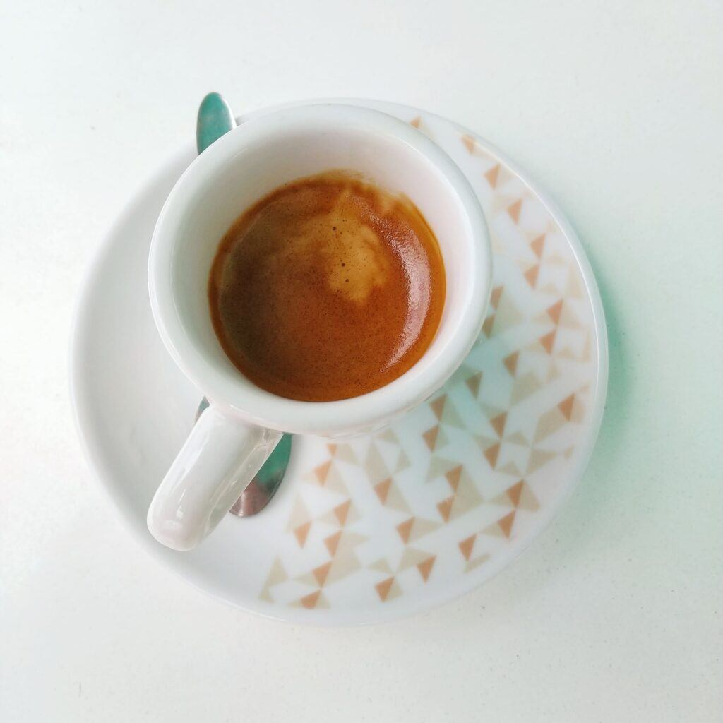 All The Espresso Drinks Explained!