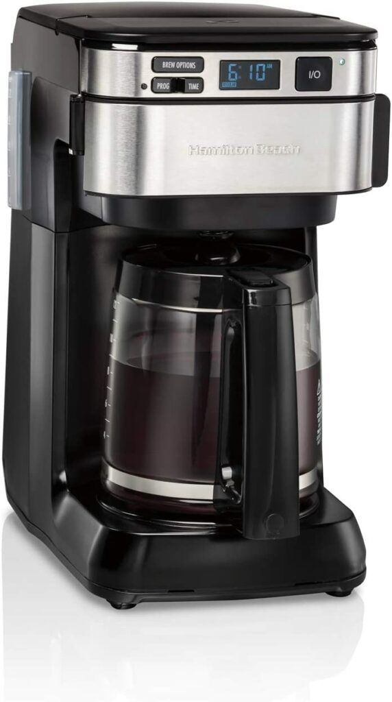 Good deals on Automatic coffee makers